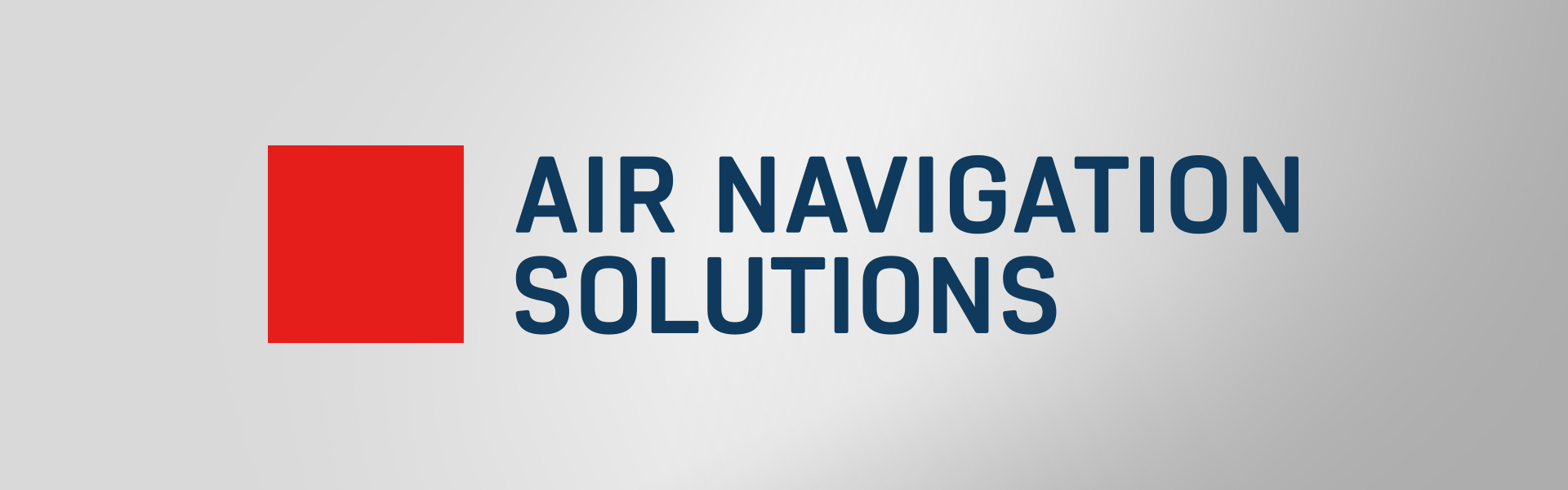 Air Navigation Solutions Logo